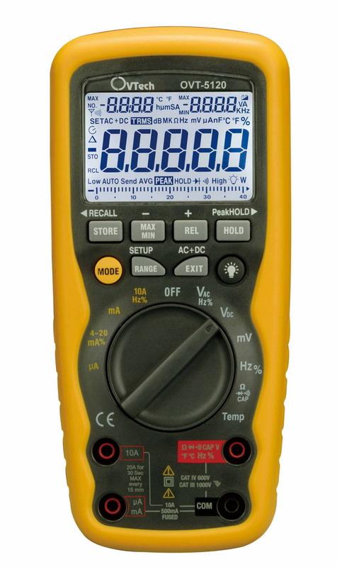 Мультиметр Dt 830b Инструкция По Применению Видео